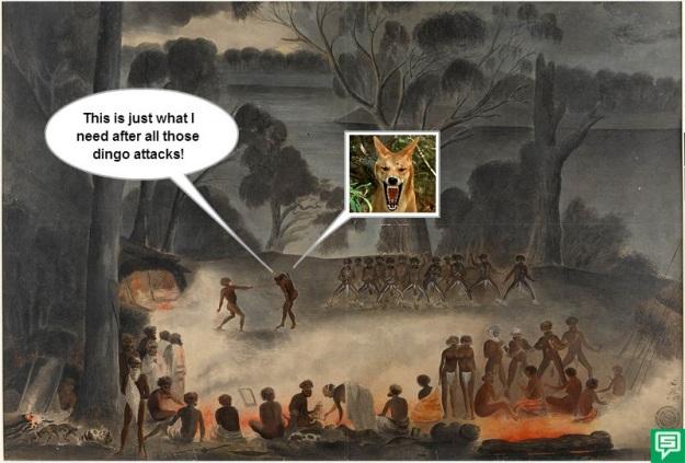 AboriginalNew