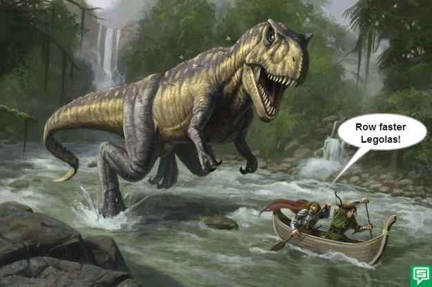 DinosaurBoatChaseSpeech