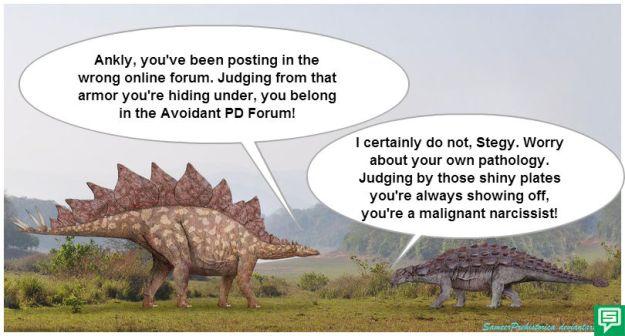 StegoAnkylosaurSpeech