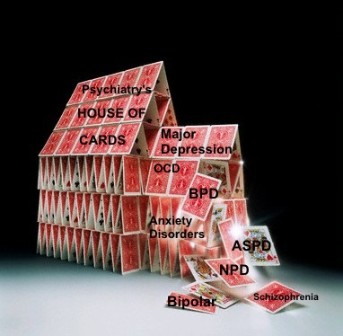 house-of-cards2